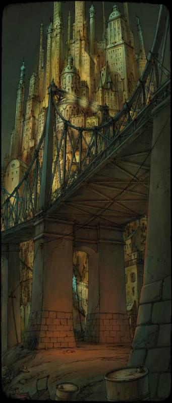 © Evgeni Tomov
